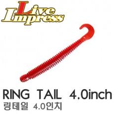 RING TAIL 4.0