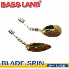 BLADE SPIN / 블레이드 스핀