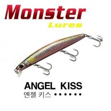 ANGEL KISS / 엔젤키스