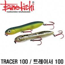 TRACER 100 / 트레이서 100