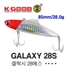 GALAXY 28S / 갤럭시 28S