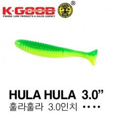 HULA HULA 3.0