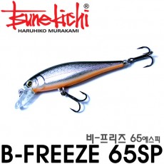 B-FREEZE 65SP / 비-프리즈 65SP