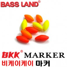 BKK MARKER / BKK 마커